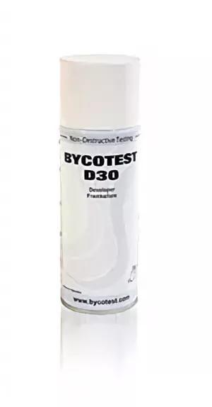 Проявитель Bycotest D30