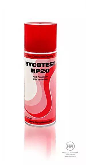 Пенетрант Bycotest RP20