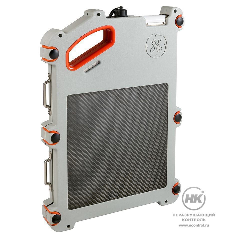 Цифровые детекторы DXR250C-W и DXR250U-W