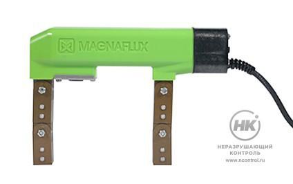 Электромагнит Magnaflux Y-7