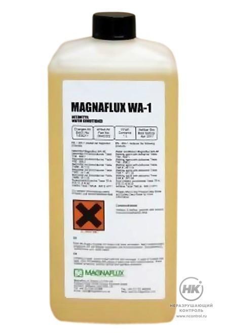 Кондиционер на водной основе Magnaflux WA-1