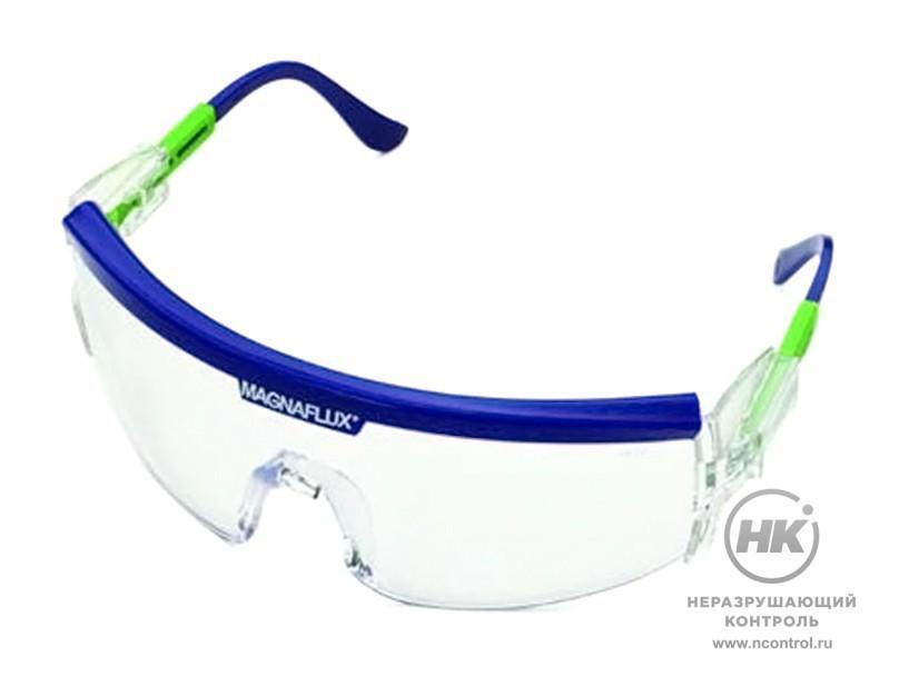 Контрастные очки MAGNAFLUX
