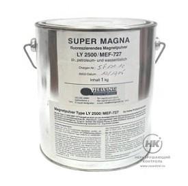 Магнитный порошок HELLING Super Magna LY 2500