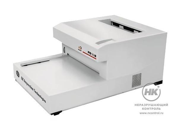 Оцифровщик рентгеновских плёнок FS50 / FS50B