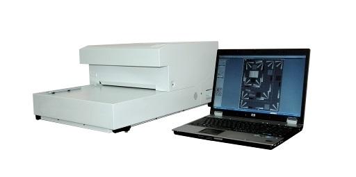 Оцифровщик рентгеновских снимков Array 2905 HD