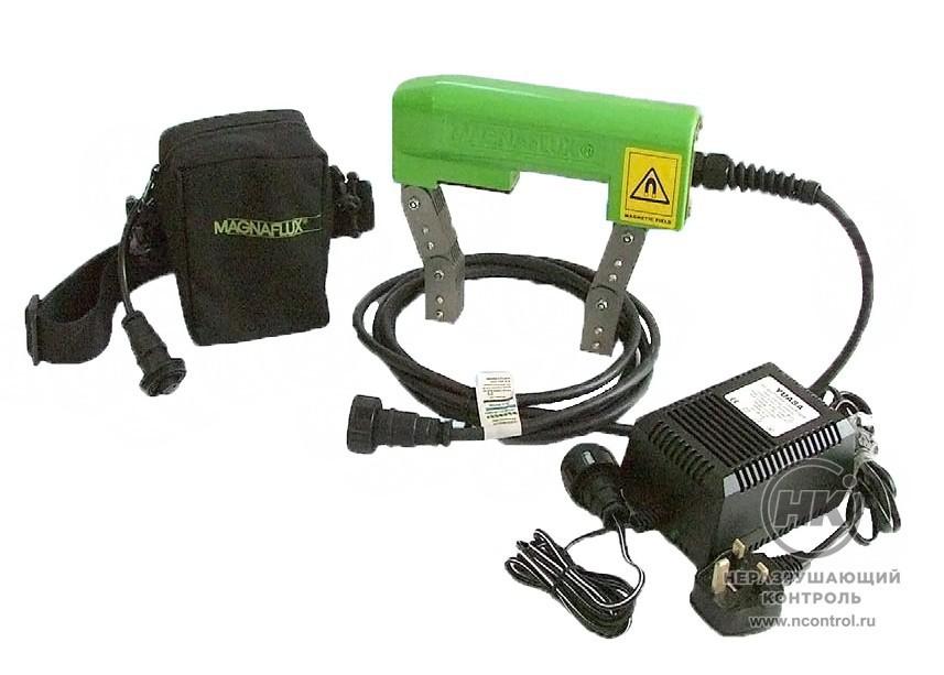 Портативный электромагнит Magnaflux Y-8