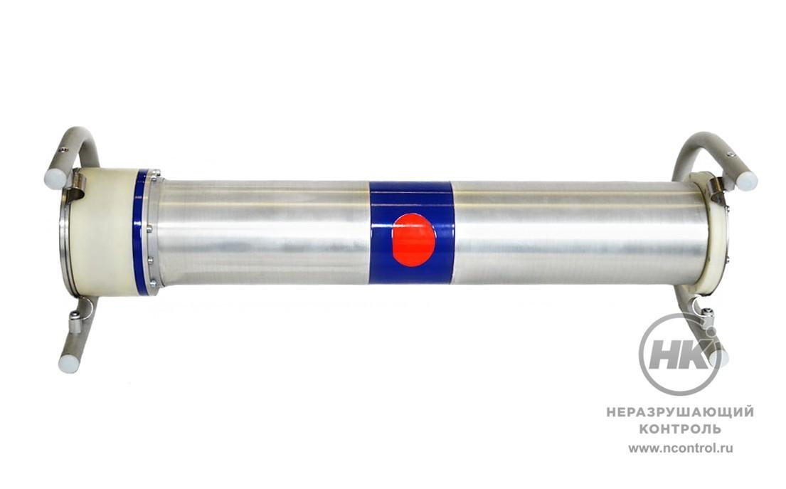 Рентгеновский аппарат 0,3 СБК 160 С